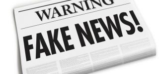 Nigerian media unite to fight fake news ahead of 2019 elections