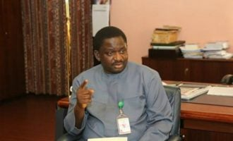 Femi Adesina: Those saying Buhari lacks empathy do not know him