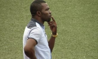 MFM coach laments lack of quality in squad, says 'expect no magic from us'