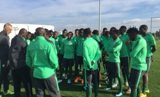 CHAN final preview: To make history, Nigeria must overcome in-form Morocco