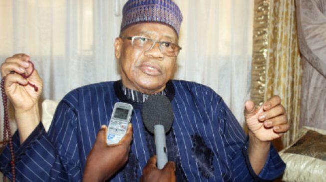 IBB, Agu-Iyi Ironsi to attend book launch on Nigerian war