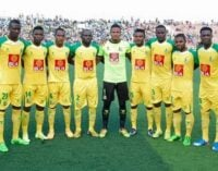 NPFL preview: Can Pillars return to their glory days?