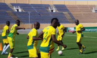 'How Katsina United will beat dangerous Enyimba'