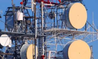 MTN, 9mobile get NCC approval for national roaming service trial