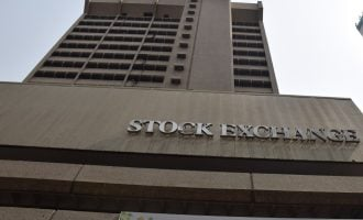 NSE lifts 18-month suspension on Ikeja Hotel's shares