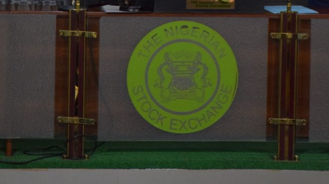 10 companies fail to meet NSE's deadline for filing audited reports