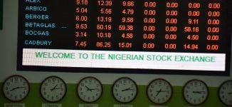 You can no longer trade First Aluminium's shares on NSE