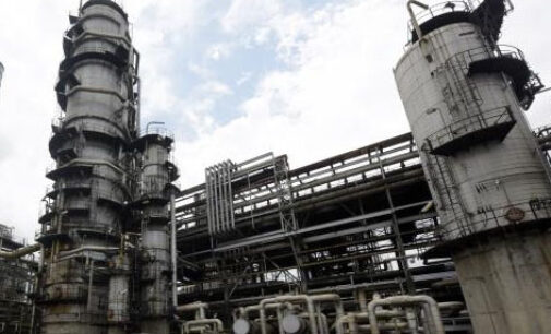 NNPC inching closer to raising funds to repair ailing refineries