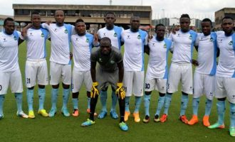 NPFL preview: With a lean purse and few signings, how far can Nasarawa United go?