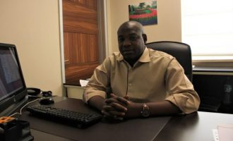 INTERVIEW: 'Nizamiye is world class, can compete with any hospital in US, Europe'