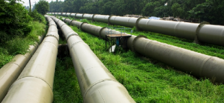 NNPC records 94% increase in pipeline vandalism