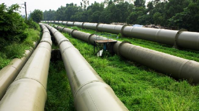 NNPC records 94% increase in pipeline vandalism