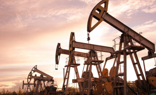 DPR to hold licensing rounds for marginal oil fields — first since 2002