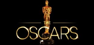 Nigerian Pidgin English now considered foreign language for Oscars