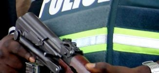 Police 'arrest' kidnapper, rescue 8 victims in Kaduna