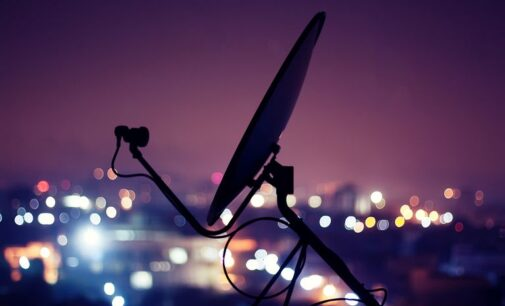 FG considers stopping Nigerian companies from getting satellite services abroad