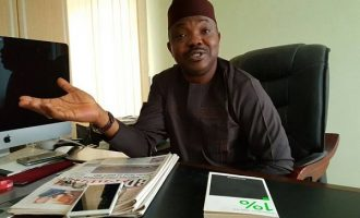 Monumental tragedy has befallen our people, says Afenifere on kidnappings