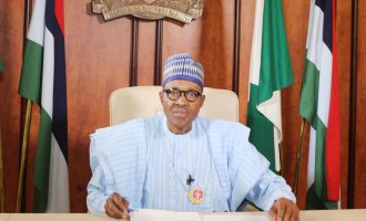 Buhari offers amnesty to repentant Boko Haram insurgents