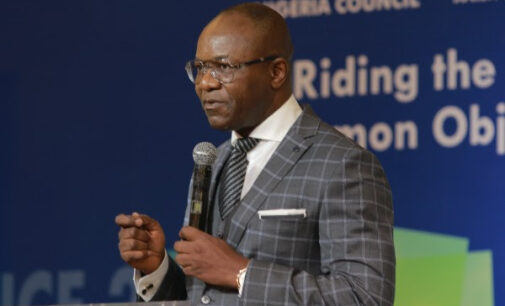 Nigeria losing billions of dollars from PSCs, says Kachikwu