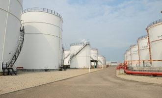More NNPC depots coming — but existing 23 are less than functional