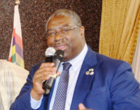 FIRS generates N23bn by 'freezing' accounts of 3,000 tax defaulters