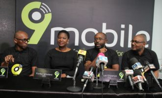 9mobile board approves extension of acquisition timeline