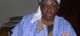 Northern elders ask herdsmen to relocate from the south