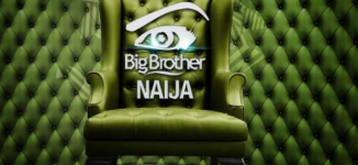 BBNaija releases names of 10 finalists for 2019 edition