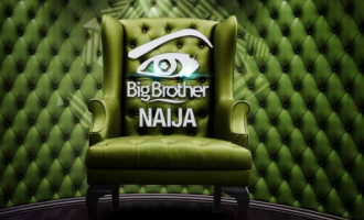 BBNaija 2019 to be staged in Nigeria — and Ebuka returns as host