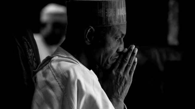 Buhari: Attack on UN aid workers 'height of bestiality'