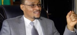 JUST IN: CCT chairman threatens to jail journalists