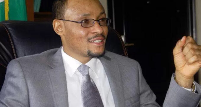 CCT chairman appears before senate panel, gets 2 weeks to respond to assault allegation
