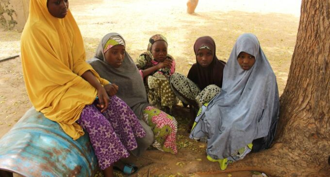 'The kidnappers came in military uniform' — lucky Dapchi schoolgirls recount ordeal to TheCable