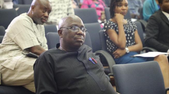 Elevating virtue: The subversive courage of Oyedapo Oyekunle Olorunyomi