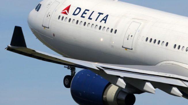 Five injured as US-bound plane makes emergency landing in Lagos