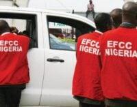 APC asks anti-graft agencies to intensify probe of 'looters'