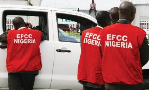 CSO asks EFCC to probe NNPC over 2016 audit report
