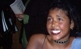 Bill Cosby's daughter dies of renal disease
