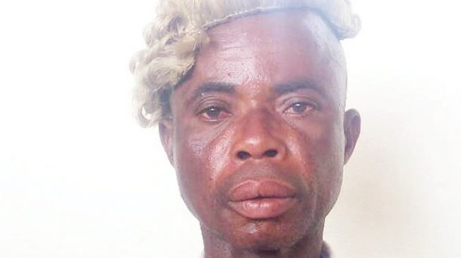 How fake lawyer was nabbed after practising for 15 years