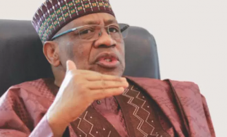 Cross carpeting not healthy for our democracy, says Babangida
