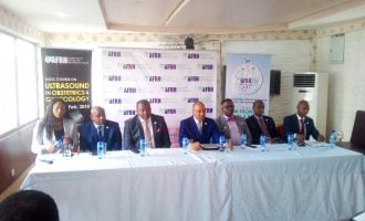 Fertility and reproductive group to hold annual international conference