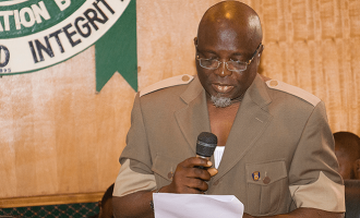 Aside N36m 'swallowed by snake', JAMB officials in five states can't account for N83m