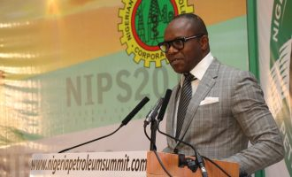 PIGB rejection as fatal blow to oil sector reforms