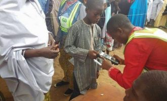 PDP: Election must not hold in Katsina, Kano until voter register is sanitised