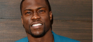 Kevin Hart named host of Oscars 2019, says 'I'm blown away'