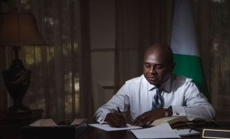 'Unveiling of cabinet in 48 hours, gender parity in political appointments' — Moghalu outlines plans for presidency