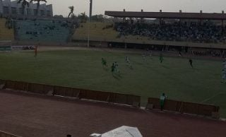 NPFL wrap-up: Kwara United silenced at home by Rivers