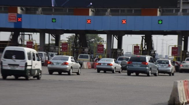 REVEALED: Lagos acquired LCC years before Lekki-Epe toll fare hike