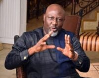 Melaye asks FG to stop sponsoring politicians who go abroad for treatment