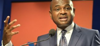 Sowore campaign asks Moghalu, Ezekwesili to boycott presidential debate